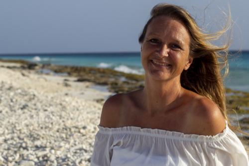 Danielle Boelhouwer Sunwise Bonaire