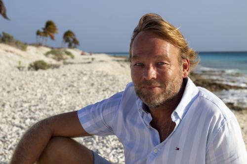 Danny Boelhouwer Sunwise Bonaire
