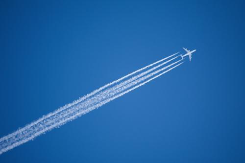 KLM opstart Bonaire