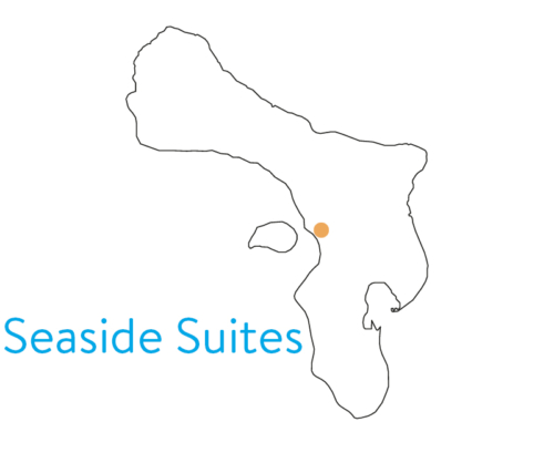 Seaside Suites